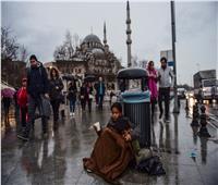 بالأرقام| مؤشر «لويدز» الاقتصادي العالمي: اسطنبول «في خطر».. إفلاس سيادي وانهيار السوق