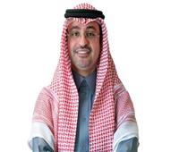 السعودية تطلق مبادرات احتفالاً بالرياض عاصمة للإعلام العربي.. اليوم