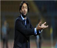 ماذا قدم أحمد حسام «ميدو» قبل تدريب الوحدة السعودي