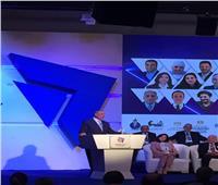 ننشر كلمة محافظ البحر الأحمر في مؤتمر «مصر تستطيع بالتعليم»