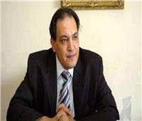 المصرية لحقوق الإنسان تدين الاعتداء على صحفيين بنقابة الصيادلة