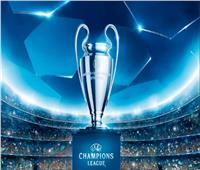 بث مباشر| قرعة ربع نهائي دوري أبطال أوروبا