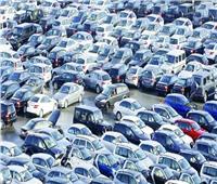 خبير بسوق السيارات: الانخفاض المنتظر في الأسعار «وهمي»
