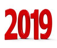 قبل 2019.. 10 نصائح من «الإفتاء» لاستقبال العام الجديد