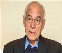 فاروق الباز: الإصلاح الاجتماعي طريق النهوض بالتعليم