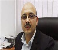 «سعد عبد الحفيظ»: الاعتداء على صحفيين يؤدون عملهم «بلطجة»