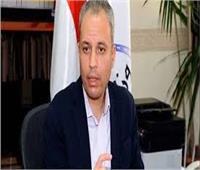 خاص| نائب وزير النقل يكشف موعد افتتاح مترو «مصر الجديدة»