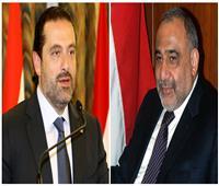 حصاد 2018| العراق ولبنان.. انتخابات من دون حكومات هذا العام