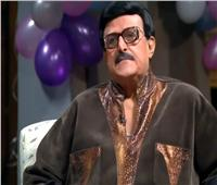 شاهد| سمير غانم يكشف سر غريب عن النجم الراحل الضيف أحمد