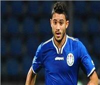 فرج عامر: هذا اللاعب أفضل مدافع في مصر