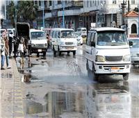 المدن الساحلية تستعيد الدفء اليوم بعد موجة الطقس السيئ