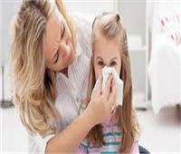 نصائح للوقاية من نزلات البرد وأمراض الشتاء