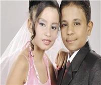 فيديو| نجدة الطفل تطالب البرلمان بإصدار تشريع تجريم زواج الأطفال