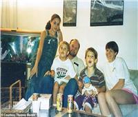 عائلة ميجان ماركل تشتكي تجاهلها: «نتمنى أن تتذكرنا وترد على رسائلنا»