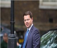 وزير بريطاني: من الصواب الاستعداد لعدم التوصل لاتفاق بشأن «البريكست»