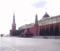 الكرملين يرفض تقريرين أمريكيين يزعمان تدخل روسيا في انتخابات 2016