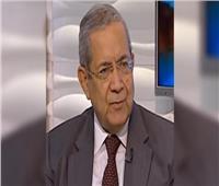 فيديو| دبلوماسي سابق: مصر رائدة في الاتصال الأوروبي الإفريقي