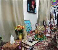 افتتاح مركز لرعاية الموهوبين بمدرسة 25يناير بالعريش
