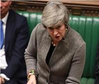 فيديو| زعيم «العمال» يدعو لسحب الثقة من تيريزا ماي: لم تقدم شيئا للبرلمان