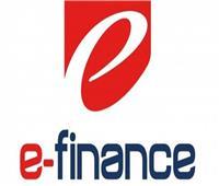 «اي فاينانس» و «البنك الزراعي» يطلقان خدمة «أجري فون»