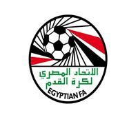 لجنة الانضباط باتحاد الكرة تشطب حكمين.. وقرارات جديدة ضد أندية