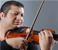 الليلة .. الموسيقار محمود سرور ضيف برنامج «90 دقيقة»