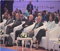 مؤتمر «مصر تستطيع بالتعليم» يخصص جلسة لمناقشة الذكاء الاصطناعي