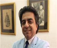 فيديو| معهد القلب: 60 ألف مريض يخضعون لـ«القسطرة والدعامات» سنويا