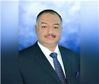 مصرع وإصابة 4 في انقلاب سيارة ملاكي ببني سويف