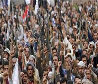 اللجنة الدولية للصليب الأحمر: تبادل السجناء اليمنيين قد يصل لـ16 ألفا