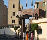 الخميس  احتفالية للوافدين بالأزهر بمناسبة اليوم العالمي للغة العربية