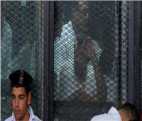 """متهمو """"أحداث قسم شرطة العرب"""" يستغيثون بالمحكمة والقاضي يرد"""