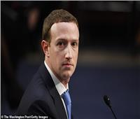 «فضيحة جديدة لفيسبوك».. السماح لـ«نتفليكس» بقراءة رسائل المستخدمين الخاصة
