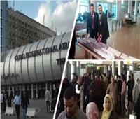"""السجن 15 سنة لـ3 شرطيين وآخرين في """"رشوة المطار"""""""