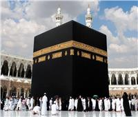 الخميس.. وفد مصري في السعودية لبحث استعدادات موسم الحج