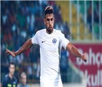 «تريزيجيه» يقترب من الدوري الإيطالي