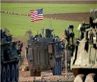 مسؤولون أمريكيون: واشنطن تبحث سحب كل قواتها من سوريا