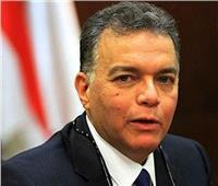 وزير النقل: التسعيرة الخطأ سبب تهالك الخط الأول بالمترو
