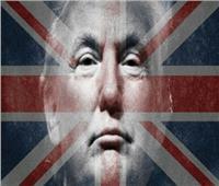 وزير بريطاني ينتقد «ترامب» بعد قرار سحب القوات الأمريكية من سوريا
