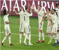 فيديو| هاتريك «بيل» يقود ريال مدريد للقاء العين فى نهائى مونديال الأندية