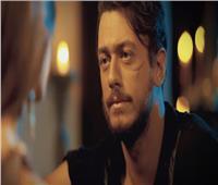 6 مليون مشاهدة لكليب سعد لمجرد الجديد «بدك إيه»