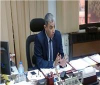 «العامة للنظافة»: القاهرة تنتج 18 ألف طن قمامة يوميًا