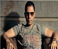 محمد رفاعي يكشف عن كواليس ألبوم فضل شاكر الجديد