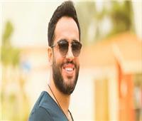 شاهد| برومو كليب رامي جمال الجديد «البرد»