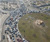 تعرف على عقوبة عدم استخدام أنوار السيارات بقانون المرور الجديد