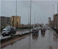 فيديو| المرور: نصائح مهمة للسائقين لتجنب حوادث الأمطار