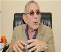 القيعي يكشف حقيقة انضمام حسين الشحات للأهلي