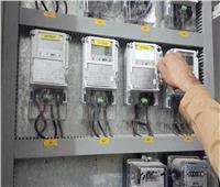 الداخلية تشن حملات أمنية على سارقي الكهرباء في القاهرة