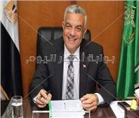 السبت: جامعة المنوفية تحتفل بعيدها الثاني والأربعين بحضور وزير التعليم العالي