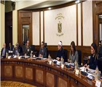 مجلس الوزراء يوافق على إنشاء 68 عمارة إسكان اجتماعي في الفيوم